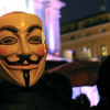 "Thumbnail image for Bank of America Fraud Emails Obtained by ""Anonymous"" Hacker Collective"