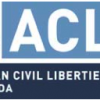 "Thumbnail image for ACLU Challenges Lack of Due Process Protections in Florida's ""Foreclosure Courts"""