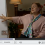 Thumbnail image for Deutsche Bank Retaliates Against 60 Minutes Homeowner by Obtaining Fraudulent Default Against Her Son