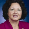 Thumbnail image for A New Surge in Foreclosure Filings, says Rep. Passidomo