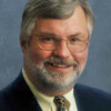Thumbnail image for Pinellas Residents:  <br>Contact Florida Senator Jack Latvala to OPPOSE foreclosure fast-track legislation