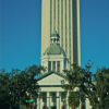 Thumbnail image for The Mandate from Tallahassee: Ease Up on Banks or Crack the Whip?