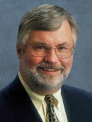 Florida State Senator Jack Latvala