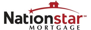 Nationstar Mortgage Logo